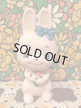 BLおりぼん Bouquet ウサギさん ラバードール